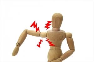 スポーツ鍼灸は船橋の【しんゆう堂鍼灸院】がお勧め!関節痛にも対応!